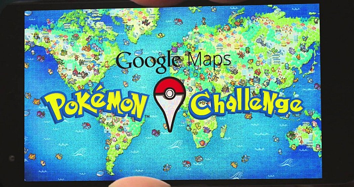POKEMON-GOOGLE-MAPS