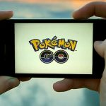 Pokemon Go is now available in UK