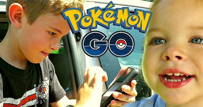 pokemon-go-kids