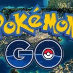 Pokemon Go arrived in Spain