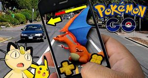 pokemongo-videos